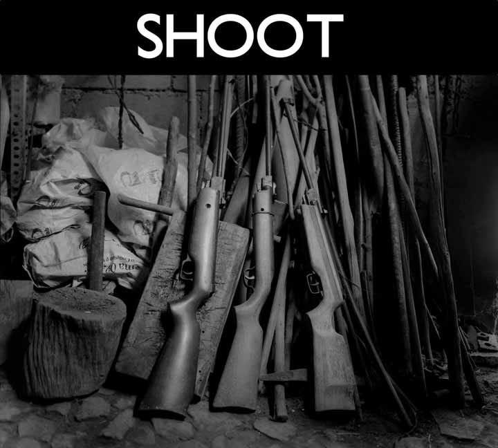 fee-reega-shoot