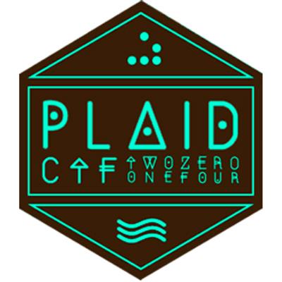 Plaid CTF