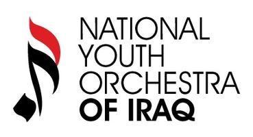 NYOI logo
