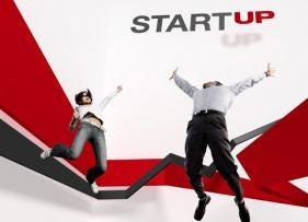 startup2_w281_h_m