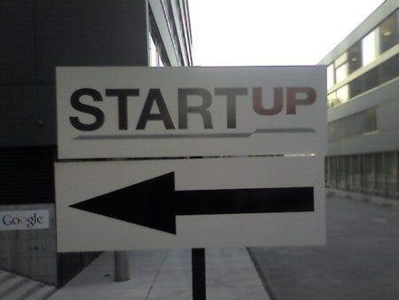 startup_apero1