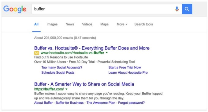 buffer-vs-hootsuite