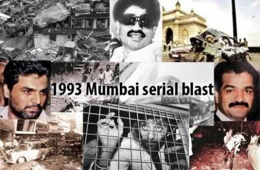 mumbai-blast