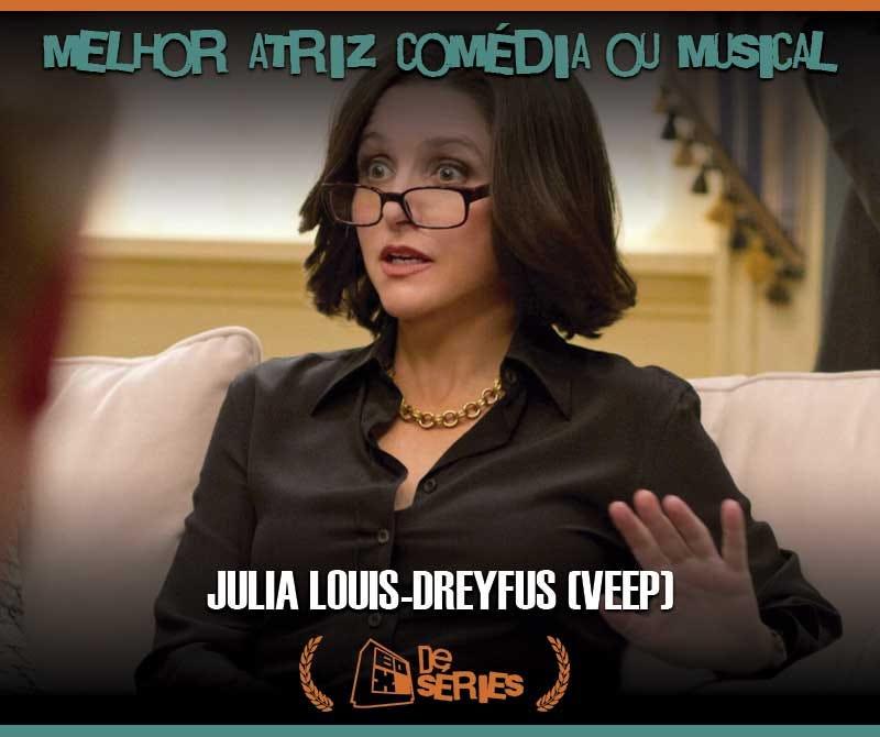 atriz-comedia