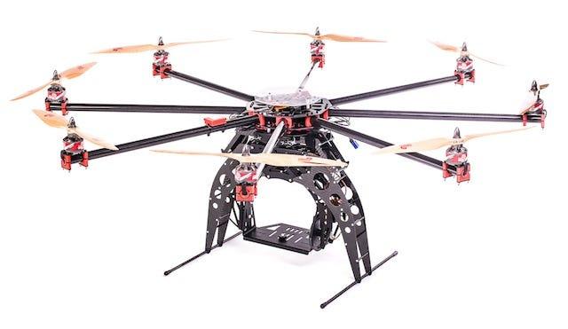 ei8ht-drone-3