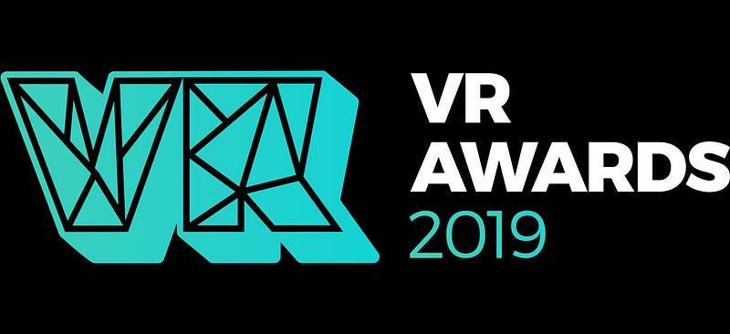 The Ghost Howls's VR Week Peek (2019 06 23): HTC teases the Vive