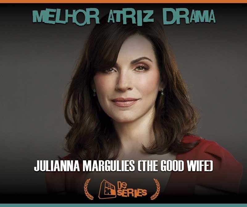 atriz-drama
