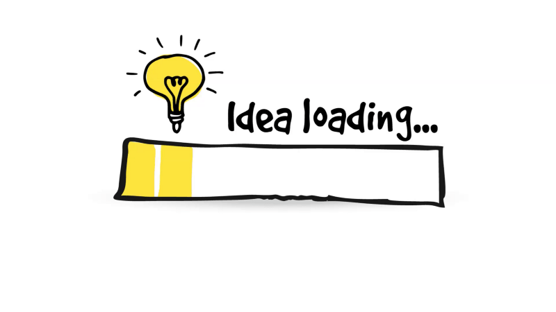 New Startup Ideas