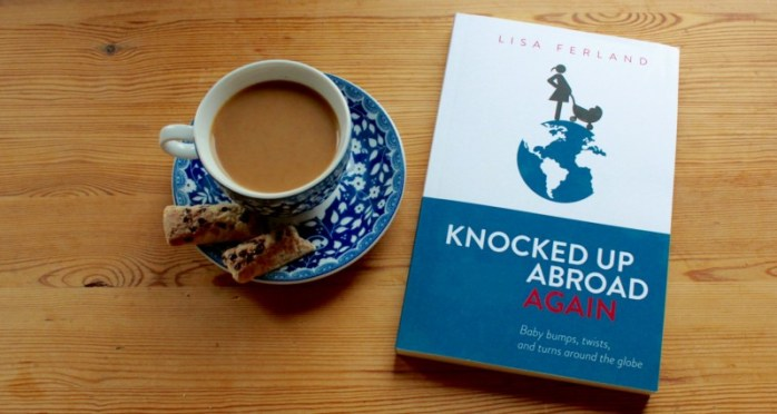 knocked up abroad again launch