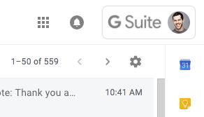 Google – Superavi