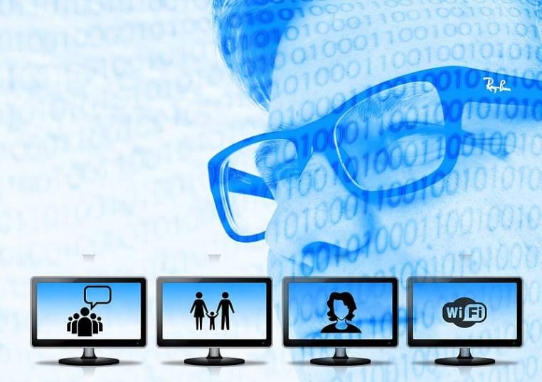 Neto Angel Growth Hacker—PR Digital—SEO—Marketing