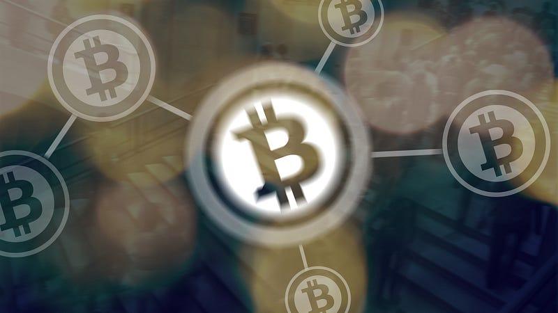 Pe Cine Să Investească Cripta Monedă, Ce este criptomoneda?