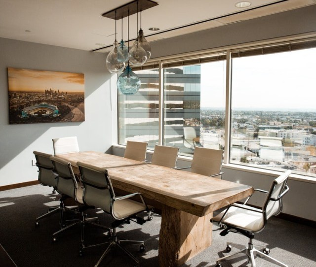 New Trends In Office Space Design How To Pick The Right Artwork For Your Workplace