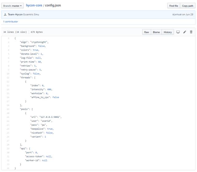 1*aWSHRsAxCuh4xMEadELQGQ HYCON Code Review: SPECTRE Consensus Algorithm