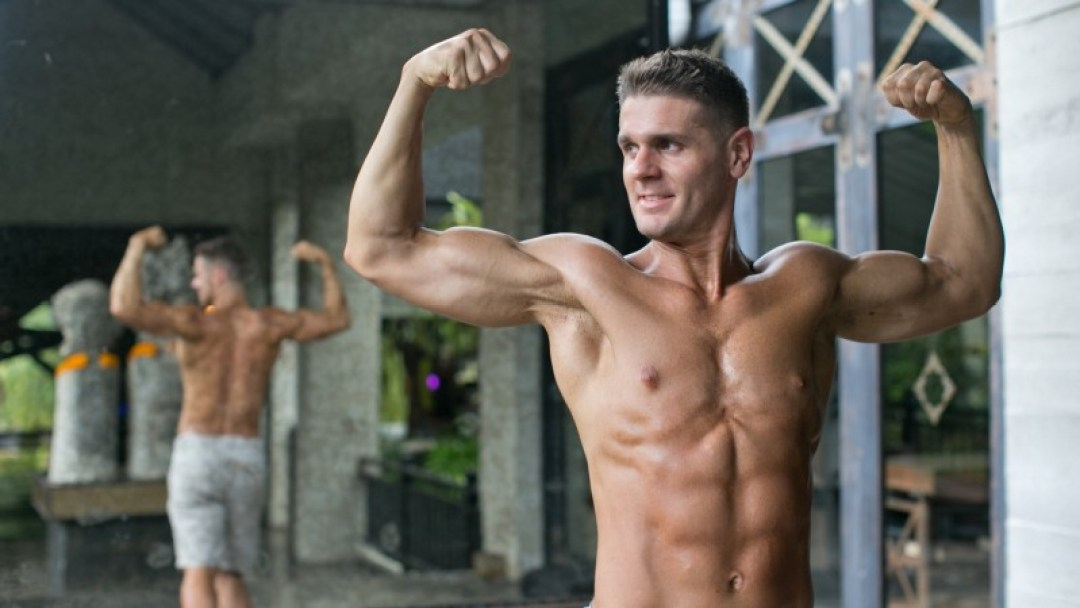 A Complete Guide on How To Build A Workout Routine (without