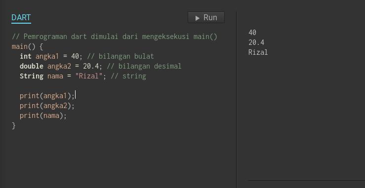 1*hHZylaDB_JBEIB2qzS8hSw Belajar Pemrogramman Dart Fundamental: Flutter Starter Pack Part2