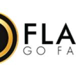 FLASH Exchange Listing—Bitmora Exchange