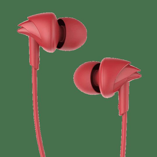 best earphones under 500 boat