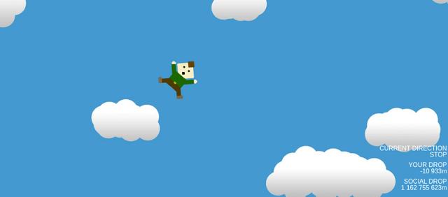 uçan adam web sitesi