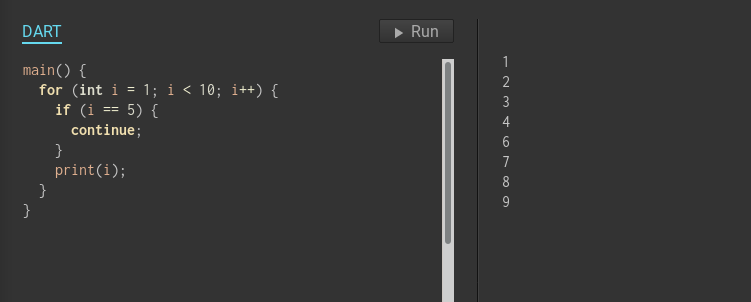 1*sh0q3EMPzqs3I2zJs3ZmOA Belajar Pemrogramman Dart Fundamental: Flutter Starter Pack Part2