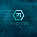 The EMERsion of Blockchain: Uncovering the Secrets of Emercoin