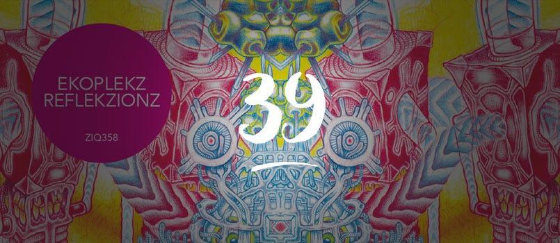 39-Ekoplekz