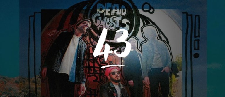 43-Dead-Ghosts