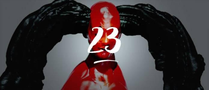 23-Arca