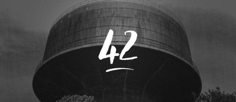 42-Royal-Headache