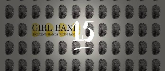 15-Girl-Band