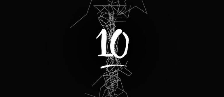número10