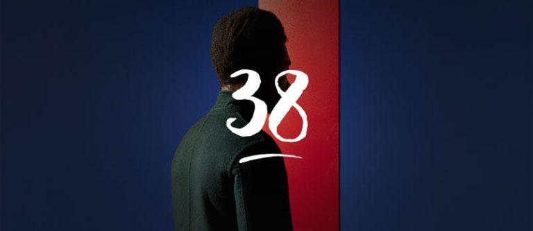 38-Benjamin-Clementine