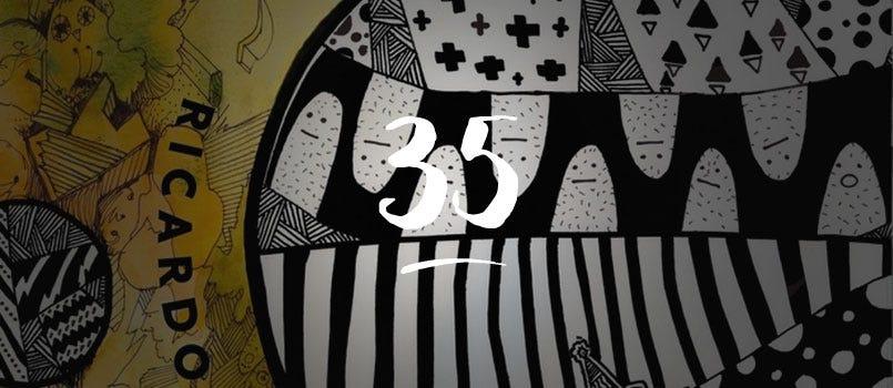 35-Ricardo-Tobar