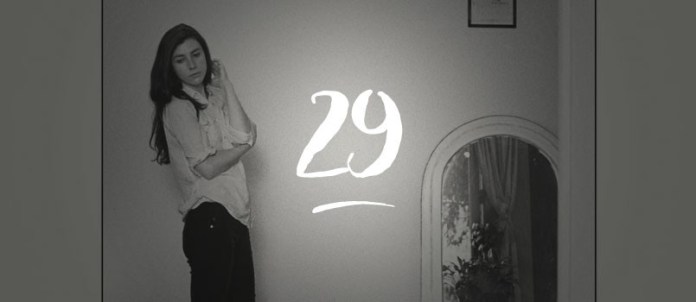 29-Julia-Holter