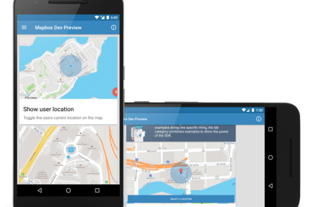 map apps download » Free Wallpaper for MAPS | Full Maps