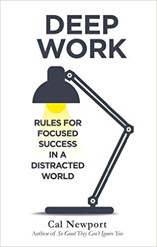 1*5sVDO5hp3tRwGBni4fbiqA 10 Best Productivity Books which every Productivity Hacker Must READ.