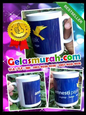 Paket Souvenir Siraman Murah Wa 0812 9038 9038 Gebyok Jawa Medium