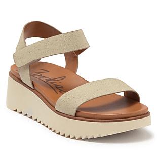 https www bradsdeals com categories shoes womens sandals deals