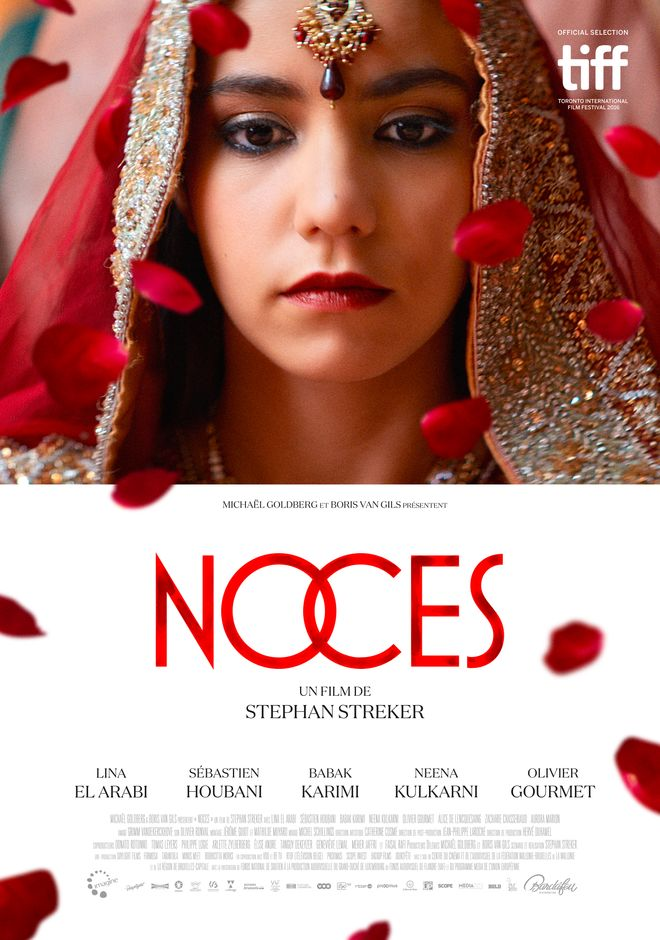film.noces.f.jpg