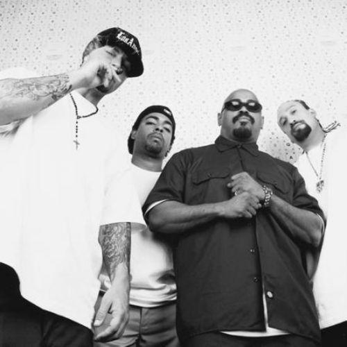 Cypress Hill Ecoute Gratuite Sur Deezer