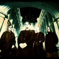 Porcupine Tree – Discography