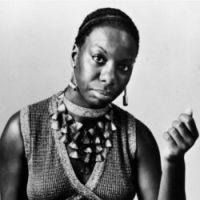 Nina Simone – Discography