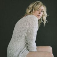 Amy Stroup – Discography