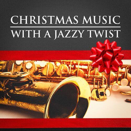 Alternative Christmas Albums