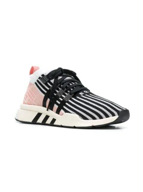 Adidas Eqt Support Mid Adv Primeknit 6