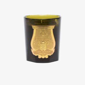 Cire Trudon Womens Green Solis Rex Candle