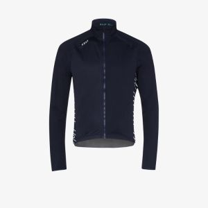 Maap Mens Blue Outline 2 Sports Jacket