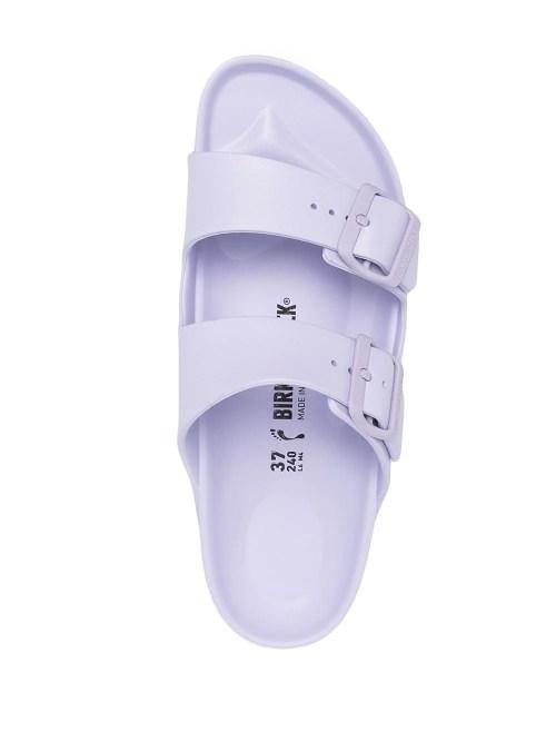 Birkenstock Arizona strap sandals