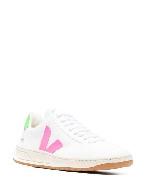 Image 2 of VEJA V-12 B-Mesh sneakers