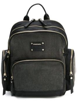 Diesel junos 78 backpack